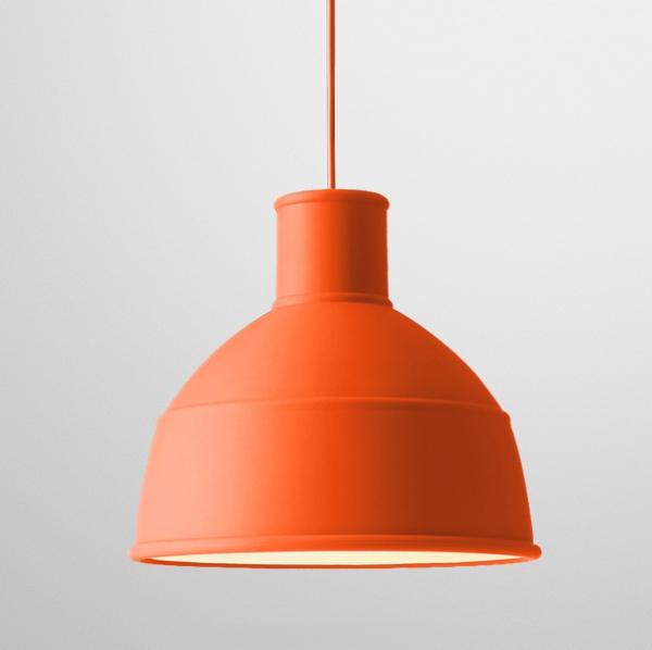 unfold_orange_2