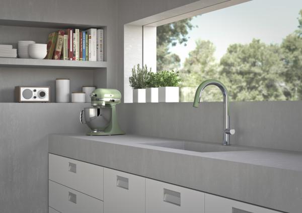 Sovrappensiero-Design-studio-_-Cook-_-Kitchen-3-600x424